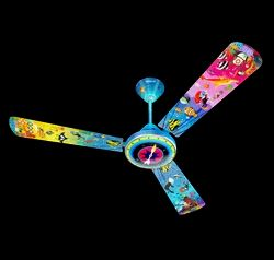 HAVELLS OCEAN QUEST KIDS FAN
