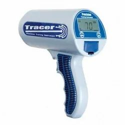 Sport Radar Speed Gun  ( Usa Brand) Model : Sra 3000