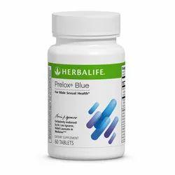 Prelox Blue 60 Tablets
