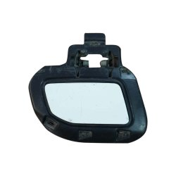 Plastic,Glass Range Rover Headlight Washer Cover, For Automotive