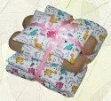 Baby Bedding Set Of Four
