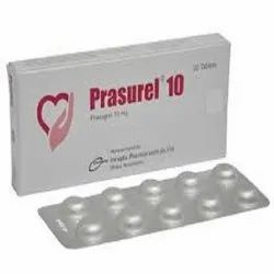 Prasurel 10