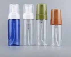 Foaming Bottle