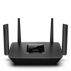 Wireless or Wi-Fi Linksys MR8300 AC2200 High-Performance Tri-Band Mesh WiFi- (MR8300)