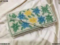 Ethnic Handmade Clutches