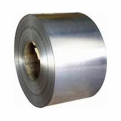 309L Stainless Steel Coils