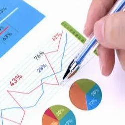 Online Commercial Project Report And CMA Data, Pan India