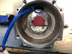 Allen bradley servo motor encoder replacement