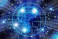 Virtual & Classroom Emerging Technologies Training