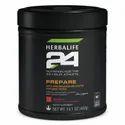 Herbalife24 Prepare Watermelon