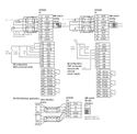 ABB ACS550 VFD, 0.75 kW to 355 kW, 3 Phase