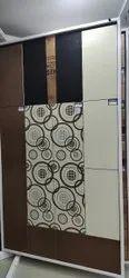 2x1 Kajaria Matt Finish Wall Tiles