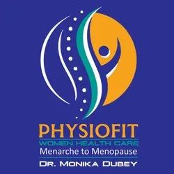 physiotheraphy Center