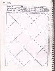 Design No.514/10