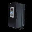 Digital Thyristor Power Controller