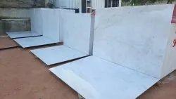 Rajasthan Wonder White Marble