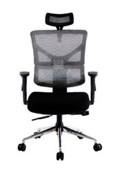 ResQ HB Ergonomic Office Chair