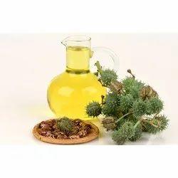 Castor Oil, For Cosmetic