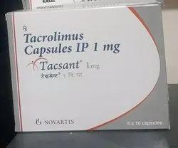 Tacsent 1 Mg