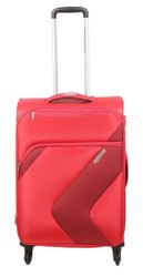 American Tourister Trolley Luggage Stanford 28 Inch