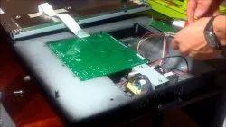 Computer Monitor Repair Service
