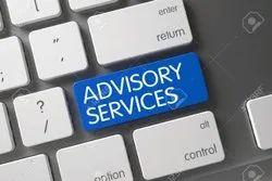 Offline,Online Financial Advisory Service