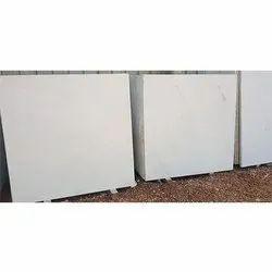 Morwad White Marble Slab