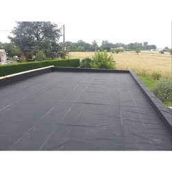 EPDM Waterproof Membrane Services