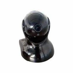 Cctv Wireless Rotate Cameras