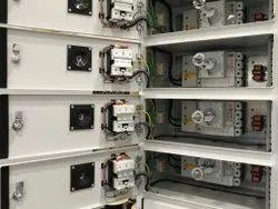 Electrical Panel Repairing Service