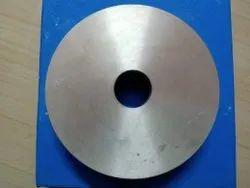 SRAT Aluminium Oxide Diamond Cutting Wheel, For Dry Grinding, Thickness Of Wheel: 10 Mm