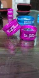 ASF 78D Double Aspheric Lens