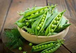 Pea Extract