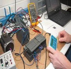 Siemens Simatic Module Repair
