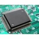 Integrated Circuits