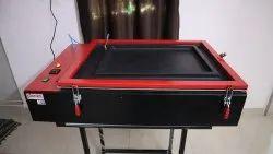 Printride Vacuum Expsing Unit