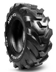 10.5/80-18 8 Ply All Traction Utility Tyre G2-L2