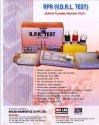 Syphilis Std Rapid Diagnostic Test Kit