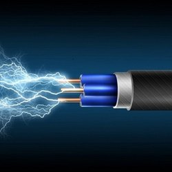 For Industrial Electric Power Cables