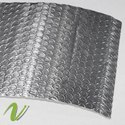 Thermal Heat Insulation Material