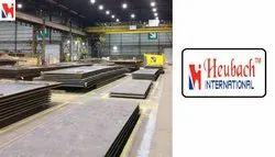 ASTM A516 Grade 60 Boiler Steel Plates
