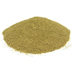 Daruhaldi Dry Extract