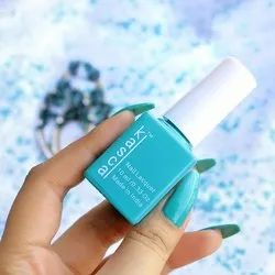 7 Chemical Free Nail Polish From Kascap India