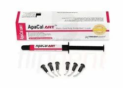 ApaCal ART Photo Cure Pulp Protectant /Liner