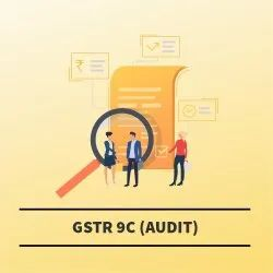 0-10 Days Online And Offline GST Audit, in Pan India
