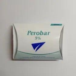 Perobar Soap