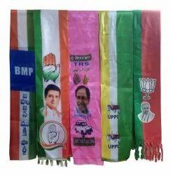 political kanduvas
