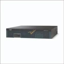 Cisco ISR 2921 Router