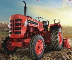 Mahindra 275 TU DI XP Plus Tractor