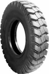 7.00-16 10 Ply Bias Truck Tires